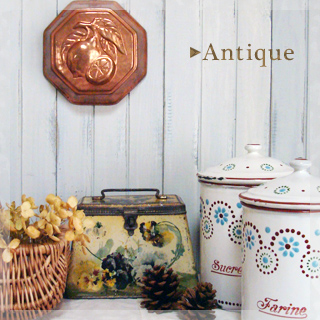 Antique_����ƥ�����